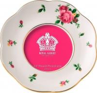 Рамка для фотографий Royal Albert New Country Roses White/Vintage -