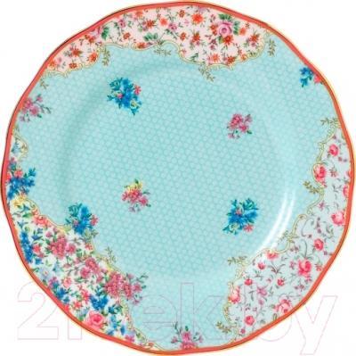 Набор столовой посуды Royal Albert Candy Collection Candy (4шт)