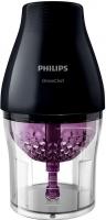Измельчитель Philips HR2505/90 -