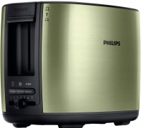 Тостер Philips HD2628/10 -