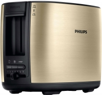 Тостер Philips HD2628/50 -