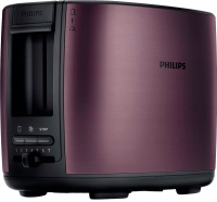 Тостер Philips HD2628/90 -