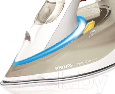 Утюг Philips GC4926/00