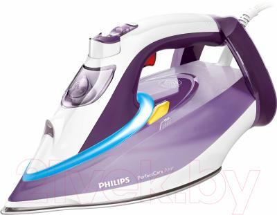 Утюг Philips GC4928/30