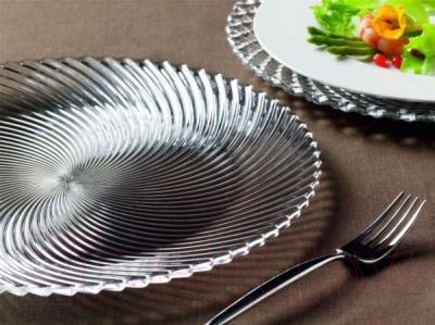Набор столовой посуды Nachtmann Dancing Stars Samba (2шт)