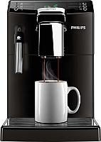 Кофемашина Philips HD8842/09 -