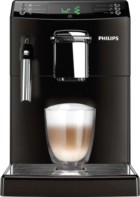 Кофемашина Philips HD8842/09