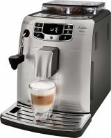 Кофемашина Philips Intelia Deluxe HD8888/19 -