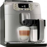 Кофемашина Philips Intelia Deluxe HD8889/19 -