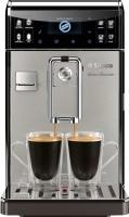 Кофеварка эспрессо Philips HD8975/01 -