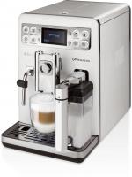 Кофемашина Philips Exprelia HD8859/01 -