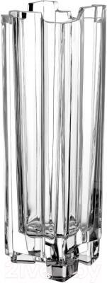 Ваза настольная Nachtmann Hikari (30.5 см)