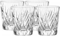 Набор бокалов для виски Nachtmann Imperial (4шт) -