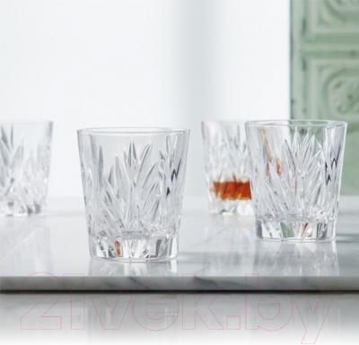 Набор бокалов для виски Nachtmann Imperial (4шт)