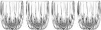 Набор бокалов для виски Nachtmann Prestige (4шт) -