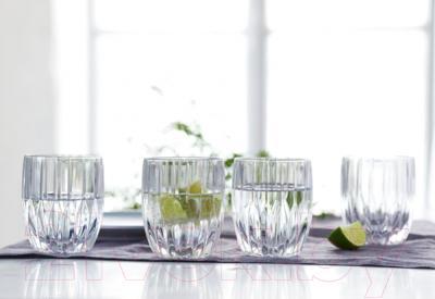 Набор бокалов для виски Nachtmann Prestige (4шт)