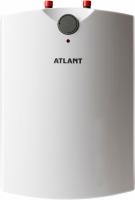 Накопительный водонагреватель ATLANT GT 10 U -