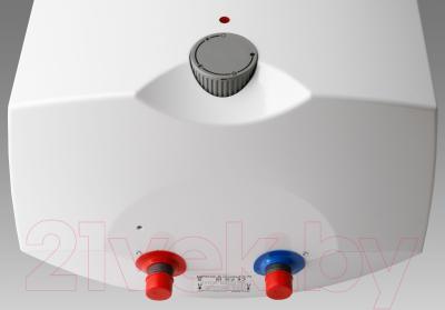 Накопительный водонагреватель ATLANT GT 10 U