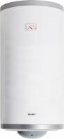 Накопительный водонагреватель ATLANT TG 100 N -