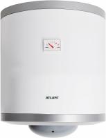 Накопительный водонагреватель ATLANT TG 50 N -