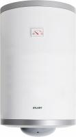 Накопительный водонагреватель ATLANT TG 80 N -