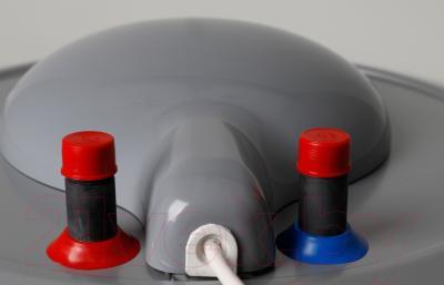 Накопительный водонагреватель ATLANT TG 80 N