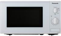 Микроволновая печь Panasonic NN-SM221WZTE -