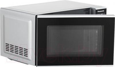 Микроволновая печь Panasonic NN-ST254MZTE