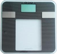 Напольные весы Microlife WS 85 -