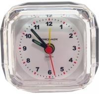 Настольные часы Тройка БЭМ-02.008 -