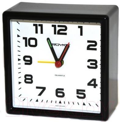 Настольные часы Тройка БЭМ-08.00801