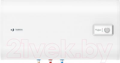 Накопительный водонагреватель Timberk SWH FSL2 50 HE