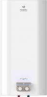 Накопительный водонагреватель Timberk SWH FSQ1 50 V -
