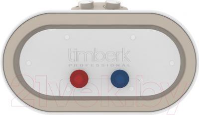 Накопительный водонагреватель Timberk SWH FSQ1 50 V