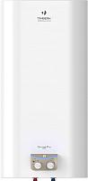 Накопительный водонагреватель Timberk SWH FSQ1 80 V -