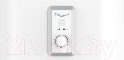 Накопительный водонагреватель Timberk SWH FEL1 30 V