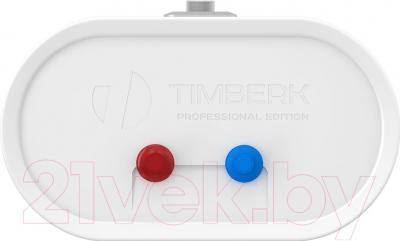 Накопительный водонагреватель Timberk SWH FEL1 50 V