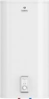 Накопительный водонагреватель Timberk SWH FEL1 80 V -