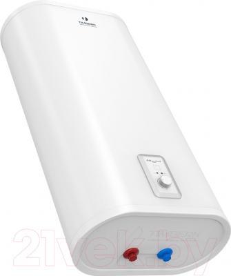Накопительный водонагреватель Timberk SWH FEL1 80 V