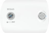 Накопительный водонагреватель Timberk SWH RE4 100 VH -