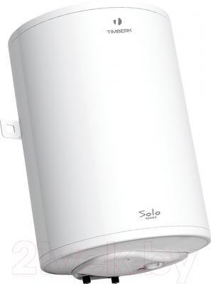 Накопительный водонагреватель Timberk SWH RE11 30 V