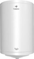 Накопительный водонагреватель Timberk SWH RE11 100 V -