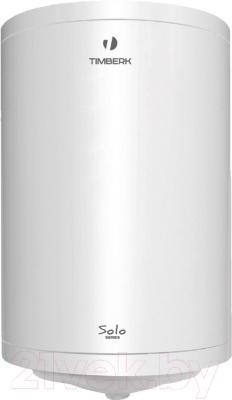 Накопительный водонагреватель Timberk SWH RE11 100 V