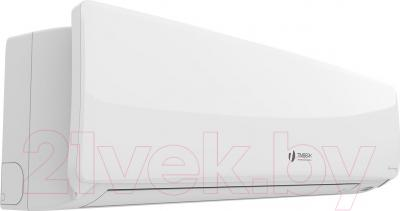 Сплит-система Timberk AC TIM 12HDN S8R