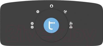 Мобильный кондиционер Timberk Iceberg AC TIM 07C P6