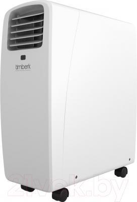 Мобильный кондиционер Timberk Iceberg AC TIM 09C P6