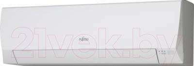 Сплит-система Fujitsu ASYG07LLCC/AOYG07LLCC