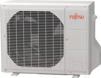 Сплит-система Fujitsu ASYG12LLCC/AOYG12LLCC