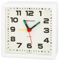 Настольные часы Тройка БЭМ-08.10801 -