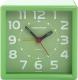 Электронные часы Тройка БЭМ-08.21802 -